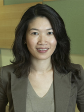Dr. Rayjean J. Hung